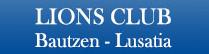 logo_lions_lusatia